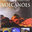 Volcanoesnatural Disasters (Pegasus Encyclopedia Library) [Mar 01, 2011] Pegasus