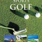 Golfsports [Mar 01, 2011] Pegasus