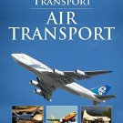 Air Transporttransport [Mar 01, 2011] Pegasus