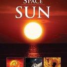 Sunspace [Mar 01, 2011] Pegasus