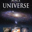 Universespace [Mar 01, 2011] Pegasus