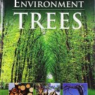 Treesenvironment [Mar 01, 2011] Pegasus