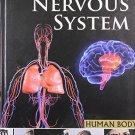 Nervous Systemhuman Body [Mar 01, 2011] Pegasus