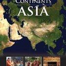 Asiacontinents [Mar 01, 2011] Pegasus