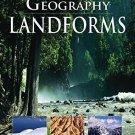 Landforms [Hardcover] [Jun 22, 2011] Pegasus