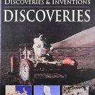 Discoveriesdisc Inv [Mar 01, 2011] Pegasus