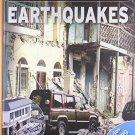 Earthquakesnatural Disasters (Pegasus Encyclopedia Library) [Mar 01, 2011]