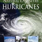 Hurricanesnatural Disasters (Pegasus Encyclopedia Library) [Mar 01, 2011] Pegasus