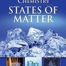 States of Matterchemistry [Mar 01, 2011] Pegasus