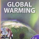 Global Warmingenvironment (Pegasus Encyclopedia Library) [Mar 01, 2011] Pegasus