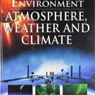 Atmosphere Weather Climate [Mar 01, 2011] Pegasus