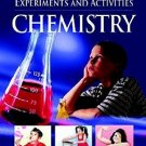 Chemistryexperiments [Mar 01, 2011] Pegasus