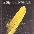Thought: A Sight to New Life [Dec 01, 2009] B. K. Ashok