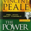 Power of Confidence [Jan 11, 2012] Peale, Norman Vincent
