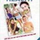 1001 Health Tips [Aug 01, 2002] Saha, N. N.
