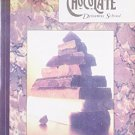 The Homoeopathic Proving of Chocolate [Paperback] [Jun 30, 2003] Sherr, Jeremy