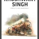 Classic Khushwant Singh [Nov 01, 2010] Singh, Khushwant