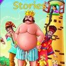 Bedtime Stories [Dec 01, 2010] B Jain Publishing
