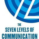 The Seven Levels of Communication: Go from Relationships to Referrals [Jul 25