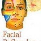 Facial Reflexology [Paperback] [Sep 20, 2011] Lone Sorensen