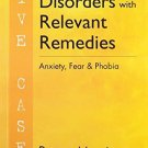 Psychiatric Disorders with Relevant Remedies [Mar 01, 2010] Morrison and Roger