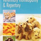 Therapeutics of Veterinary Homeopathy & Repertory [Sep 01, 2011] Madrewar,