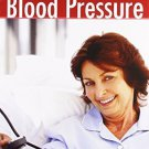 Defeat Blood Pressure with Alternative Therapies [Paperback] [Jun 01, 2008]
