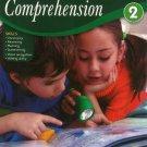 Target Comprehension-2 [Mar 25, 2014] Pegasus