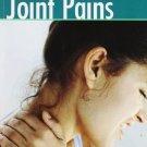 Defeat Joint Pains With Alternative Therapies [Paperback] [Jun 01, 2010] Ritu