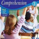 Target Comprehension-3: 3 [Mar 25, 2014] Pegasus