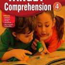 Target Comprehension-4 [Mar 25, 2014] Pegasus