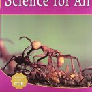 Science for All Book 4 Pegasus