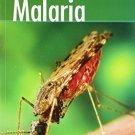 Defeat Malaria [Paperback] [Sep 01, 2010] Dr Asha Chaudhary