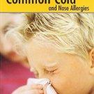 Defeat Common Cold and Nose Allergies [Feb 12, 2009] Jayachandran, Dr. Harilakshmi