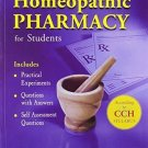 Principles & Practice of Homeopathy Pharmacy: For Students (Includes: Practical