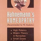 Hahnemann and Homoeopathy [Feb 13, 2003] Morrell, Peter