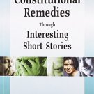 Constitutional Remedies Through Interesting Short Stories [Paperback] [Jun 30