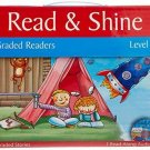 Graded Readers Level 3 [Dec 01, 2010] Pegasus
