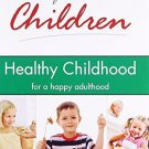 Right Food For Children [Paperback] [Sep 01, 2010] Trapani Gianfranco