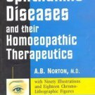 Lectures on Homoeopathic Materia Medica [Sep 15, 2005] J. T. Kent