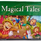 Fairy Tales Pack 2 [Dec 01, 2010] Pegasus
