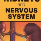 Diseases of the Kidneys & Nervous System [Jan 01, 2011] Blackwood, A. L.