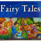Fairy Tales Pack 1 [Dec 01, 2010] Pegasus