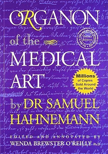 Clinical Materia Medica [Paperback] [May 01, 2008] Farrington Ea