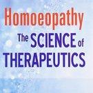 The Science of Therapeutics [Paperback] [Jun 30, 1998] Dunham, Carroll
