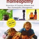 Beginners Guide to Homeopathy [Paperback] [Jun 30, 2007] T. S. Iyes