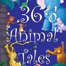 365 Animal Tales [Jan 01, 2014] Pegasus