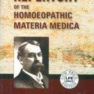 Repertory of the Homeopathic Materia Medica [Hardcover] [Jun 30, 2008] J. T.