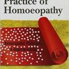 Principles & Practice of Homoeopathy [Paperback] [Dec 08, 2014] Dr. M L Dhawale
