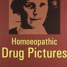 Homeopathic Drug Pictures [Hardcover] [Jan 01, 2004] Dr. Margaret Lucy Tyler
